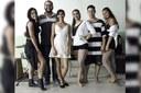 Campus São João da Barra promove I Encontro Cultural e II Festival de Talentos