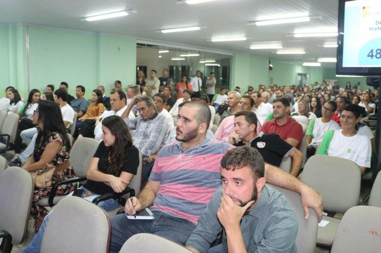 Campus São João da Barra realiza o primeiro debate entre os prefeitáveis do município 3.jpg