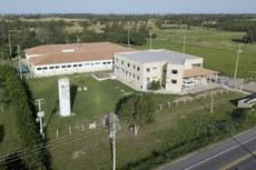 Campus Avançado São João da Barra oferta aulas do projeto piloto do IFF.