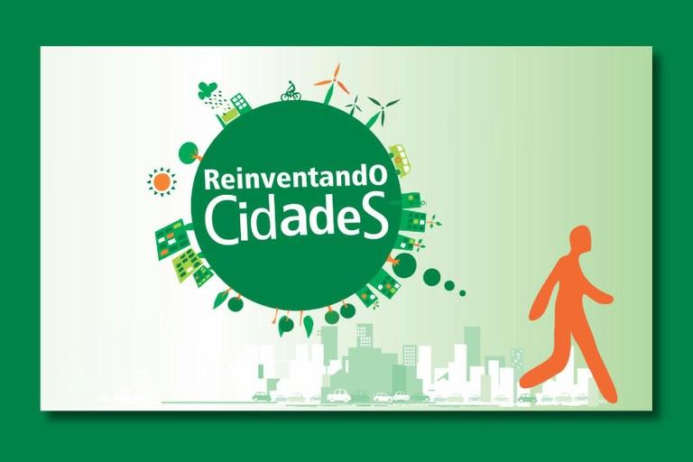 IX Feira de Responsabilidade Social da Bacia de Campos