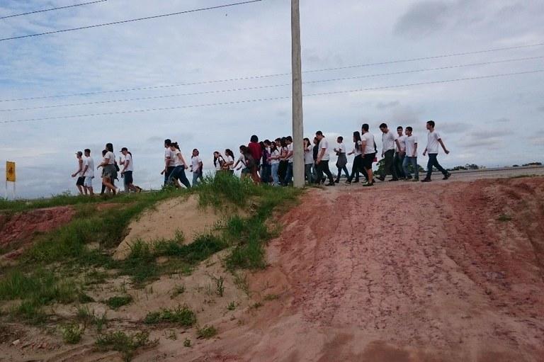 Estudantes promovem ações contra a PEC 55 2.jpg