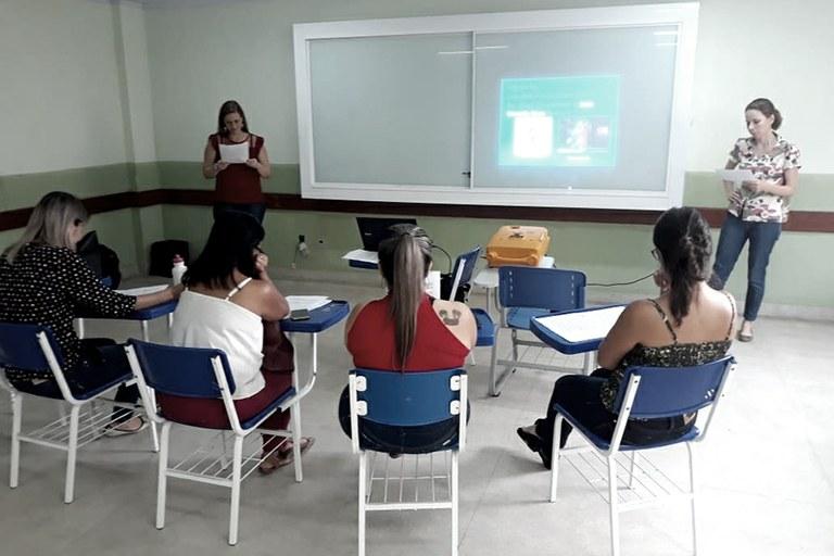 IFF São João da Barra promove III Semana Acadêmica e I Encontro de Pesquisa e Extensão