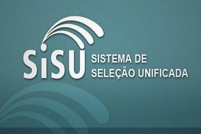 Sisu 2016/1º semestre
