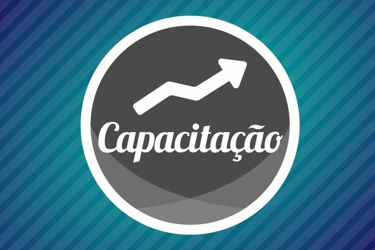Capacitação da Capes