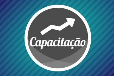 Capacitação da Capes.