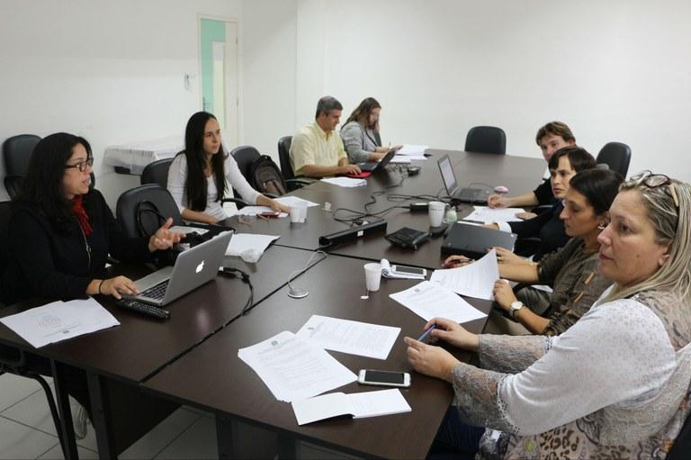 Ciclo de formação abrirá espaços para trocas de experiências e planejamento de ações