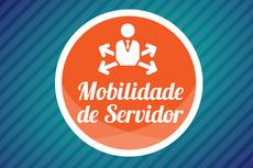 Concurso de Remoção para servidores técnico-administrativos e docentes