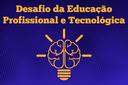 Concurso premia propostas e experiências inovadoras para a EPT
