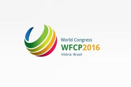 """Congresso Internacional WFCP e 40ª Reditec recebe inscrições das """"Experiências Exitosas"""""""