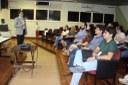 Professor Silva Neto durante palestra para os alunos do SAEG.jpg