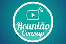 Reunião será transmitida, ao vivo, pelo Portal do IFFluminense.
