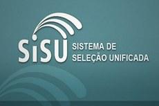 IFFluminense oferece 249 vagas no SiSU 2016.