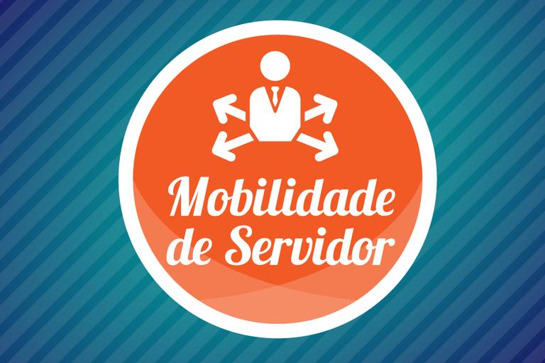 Edital de Remoção para servidores docentes e técnico-administrativos