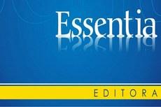 Essentia Editora lança nova edição do Cadernos de Extensão do IFFluminense