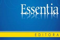 Essentia Editora