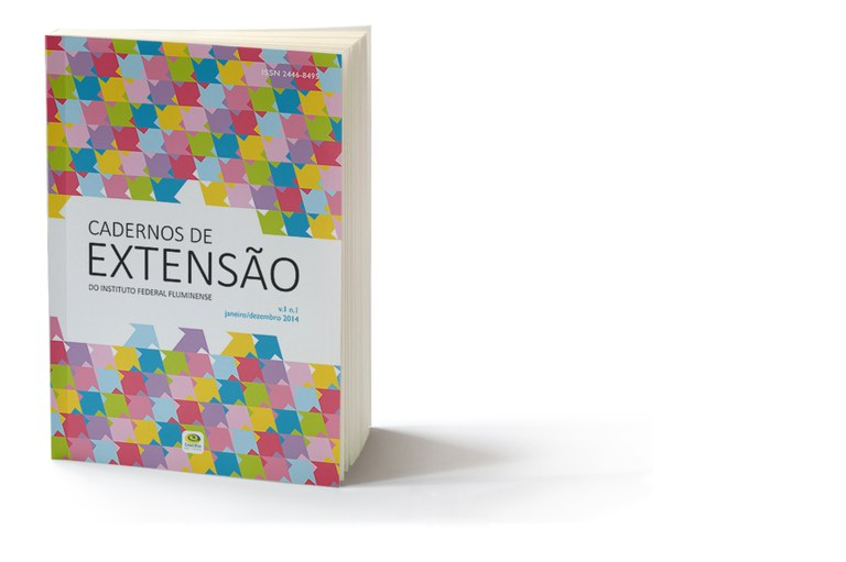 Essentia Editora reedita obras do início do século XX