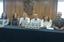 IFF assina convênio para realizar pesquisas colaborativas com o México