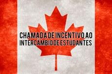 IFF divulga chamada de incentivo ao intercâmbio de estudantes no Canadá