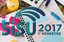 IFF oferta 312 vagas pelo Sisu 2017