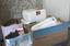 IFF realiza entrega de doações da Campanha de Natal