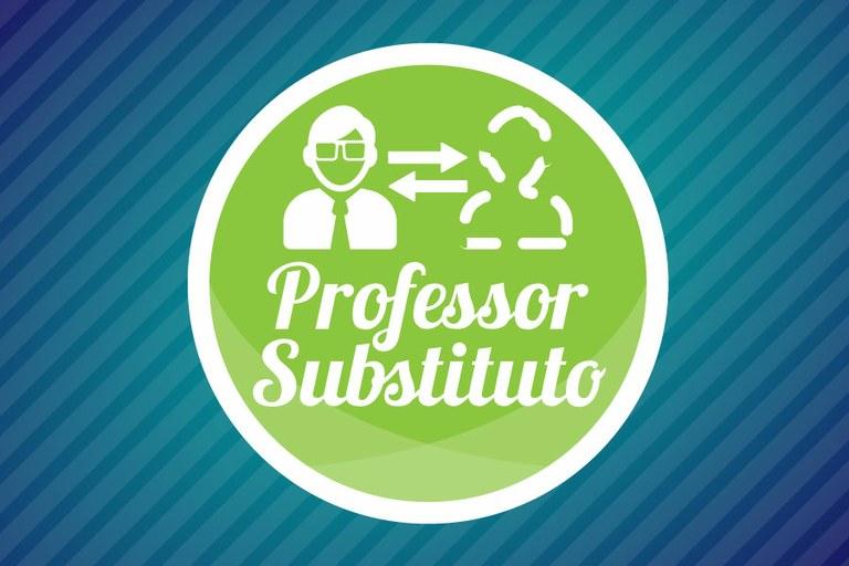 IFFluminense vai contratar professor