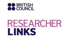 British Council é uma organização sem fins lucrativos.