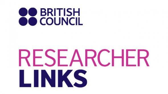 Inscrições abertas para workshops de pesquisa científica