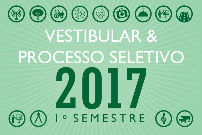 Inscrições para Cursos Técnicos e Superiores do IFFluminense