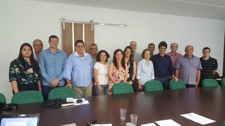Instituições de Ensino Superior promovem debate com os candidatos a prefeitura de Campos