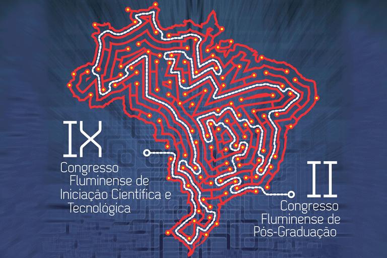 IX Confict: inscrições de bolsistas e orientadores terminam nesta terça-feira (18)