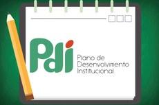 O evento será realizado no dia 16 de setembro, às 13h30min, no Campus Campos Guarus.