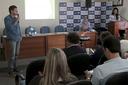 POLO EMBRAPII REALIZA 5ª MACROENTREGA DO PRIMEIRO PROJETO ASSINADO EM 2016