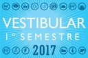 Resultado da 2ª fase do Concurso Vestibular 2017