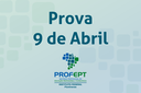 Seleção para o ProfEPT tem 18.864 candidatos inscritos