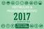 Seleções 2017 do IFFluminense: prazo final para inscrição
