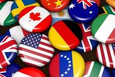 Pesquisadores podem escolher como destino para o intercâmbio um dos 43 países parceiros do programa.