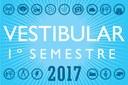 Vestibular 2017: alterações no cronograma dos campi Centro e Macaé