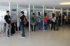 Evento reunirá 1279 estudantes que apresentarão suas pesquisas em diferentes áreas.