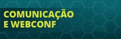 botao_comunic_webconf_1.png