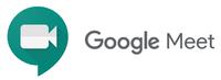 googlemeet.png