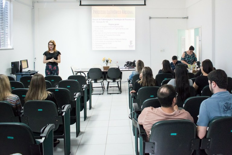 Dia de campus do Curso de Formação de Novos Servidores em 20.06 (7).jpg