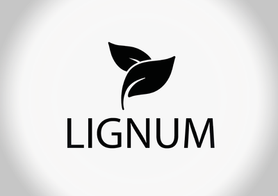 Marca Lignum Ambiental JR