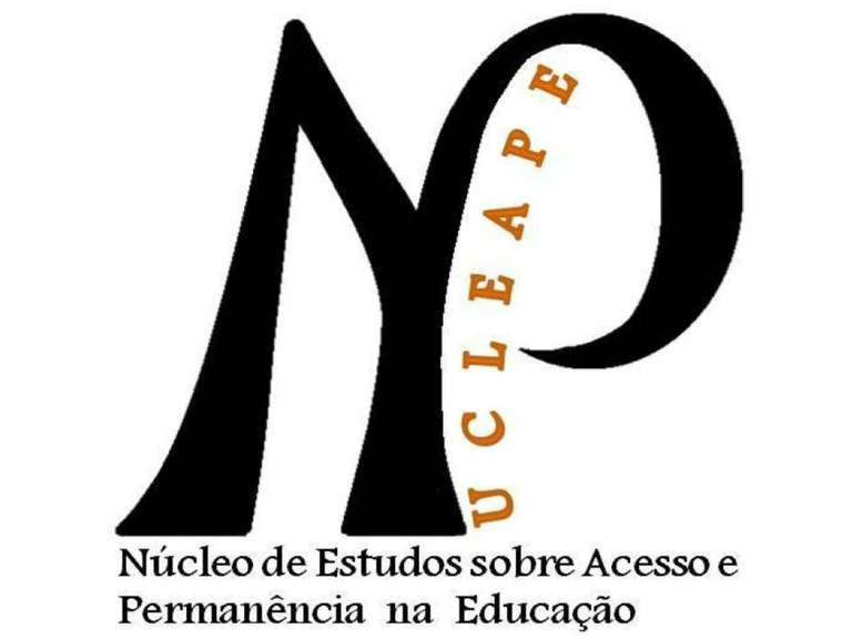 Logo Nucleape