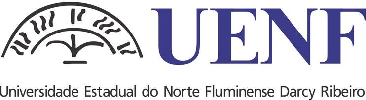 Logo Uenf