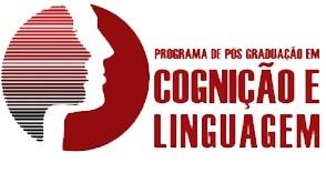 Logo Cognição e Linguagem