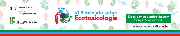 Secotox 2019