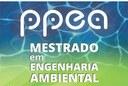 Comunicado 01 PPEA