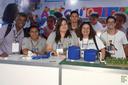 Forummundialdaagua1.png