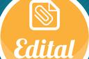 Credenciamento edital
