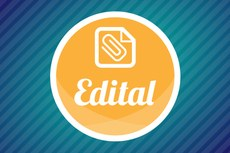 Edital prevê 3 vagas para docentes permanentes do PPEA.